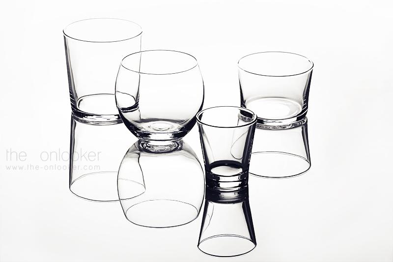 glassware_8863