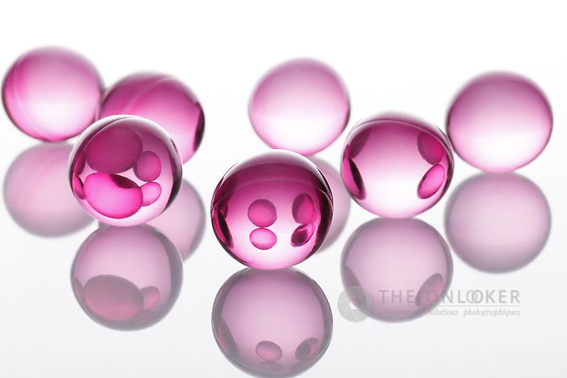 perles-transparentes-800x533-copy