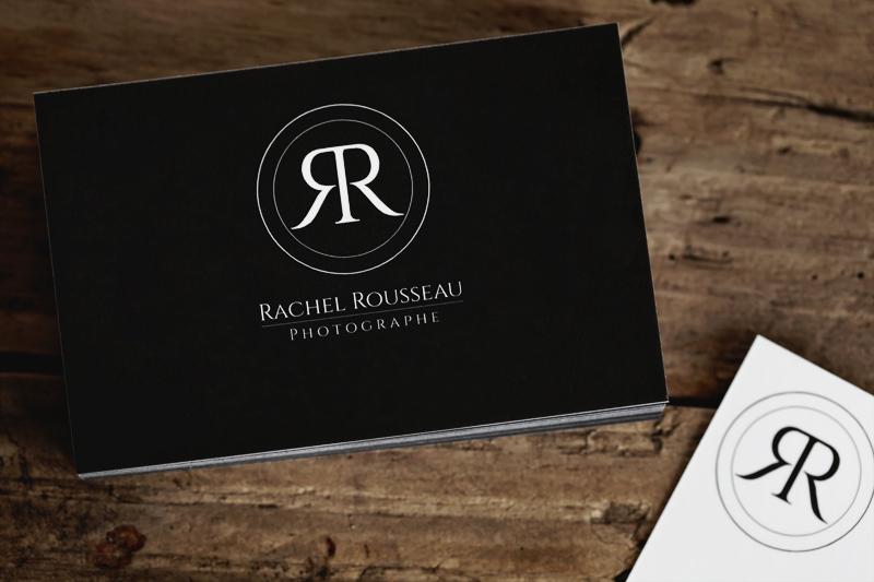 Rachel Rousseau Photographe