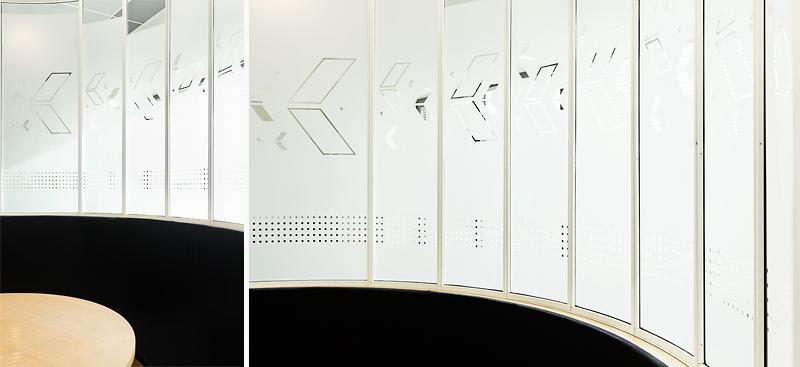 photographe d'architecture d'intérieur détail