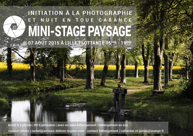 atelier-paysage-07-aout-800x565 copy