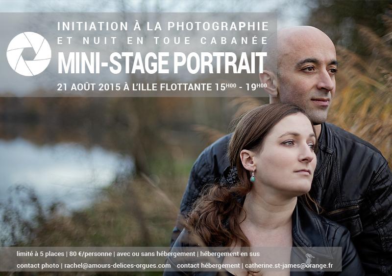atelier-portrait-21-aout-800x565