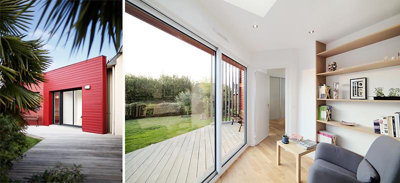 photographe architecture intérieurs extérieurs 35