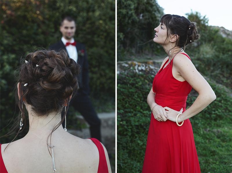 photographe de mariage saint brieuc