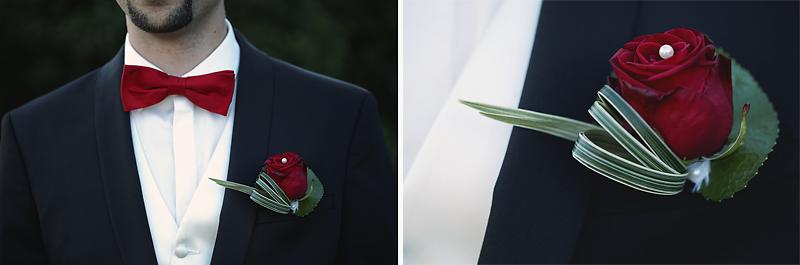 photographe de mariage lorient