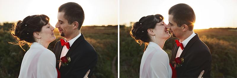 photographe de mariage dinan