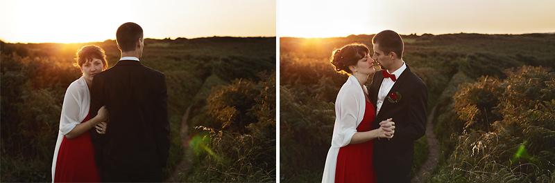photographe de mariage saint suliac
