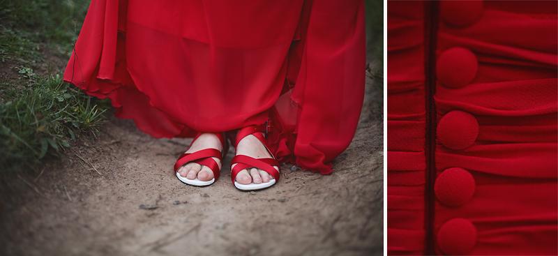 photographe de mariage cesson sévigné