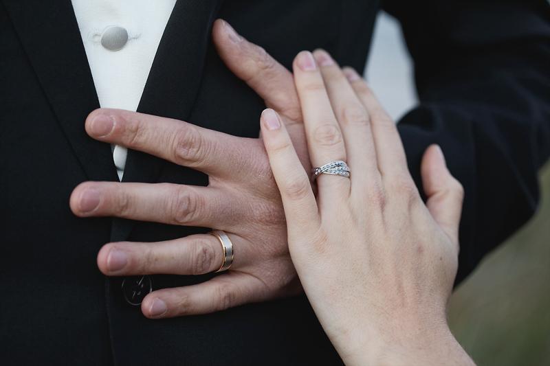 photographe de mariage saint jouan des guérets